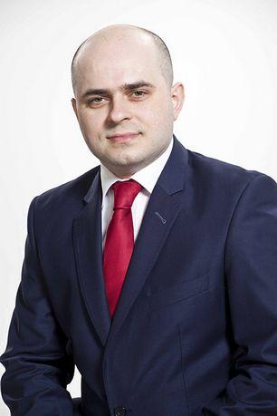 Rafał Wojtkowski